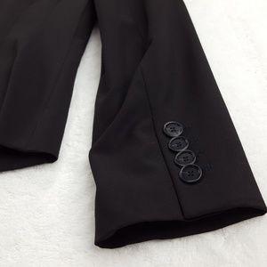 LOFT Jackets & Coats - LOFT 2 button Blazer